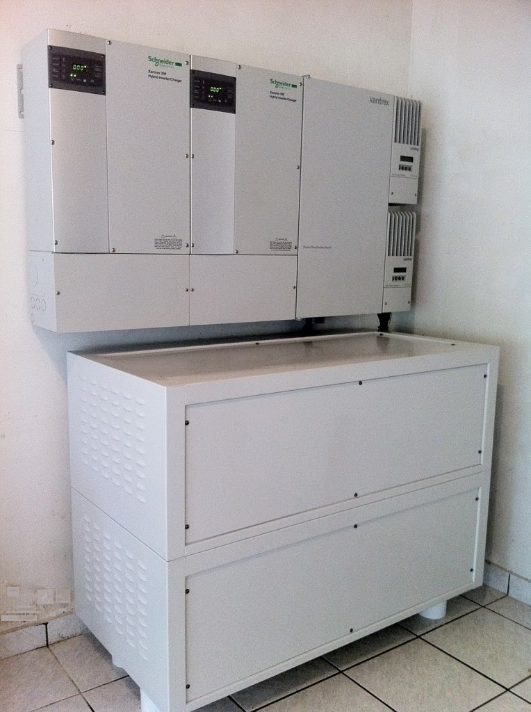 Blog Solarmax Battery Cabinets Solar Battery Cabinets